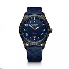 Reloj Victorinox V241820 airboss mechanical nylon