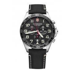 thumbnail Reloj Victorinox V241864 maverick chrono black