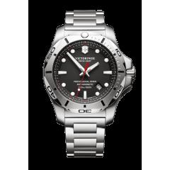 thumbnail Reloj Victorinox V241824 maverick gs black/gold