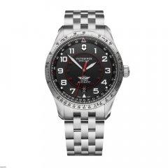 Reloj Victorinox V241888 airboss mechanical