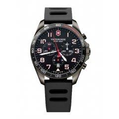 Reloj Victorinox V241889 fieldforce sport black