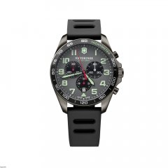 Reloj Victorinox V241891 fieldforce sport grey