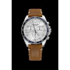 thumbnail Reloj Gucci 5500 YA055212 Hombre Acero Plateado