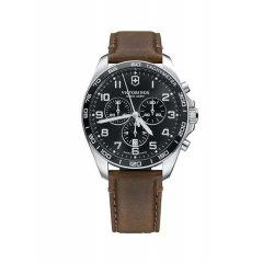 thumbnail Reloj Victorinox V241710 airboss chrono mach9