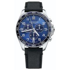 thumbnail Reloj Victorinox V241863 maverick chrono blue
