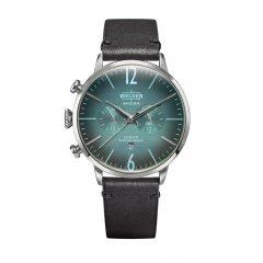 thumbnail Reloj Welder WWRC1001 Hombre Multicolor Acero Cuarzo