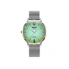 thumbnail Reloj Welder Slim WWRS647 Señora Acero