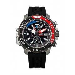 Reloj Citizen BJ2167-03E Aqualand eco drive