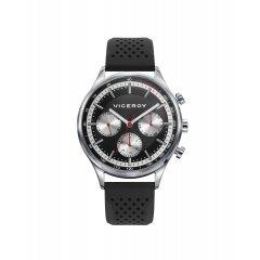 Reloj Viceroy Beat 471317-57 acero multifunción