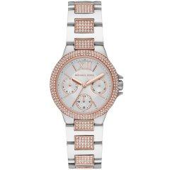 Reloj Michael Kors Jetset women MK6846 dos tonos