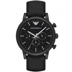 Reloj Emporio Armani AR1970 Sport rubber men