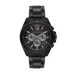 Reloj Michael Kors Mens men MK8858 hombre black