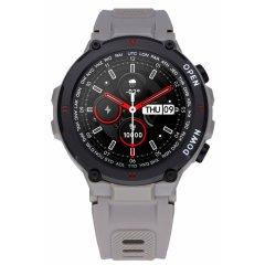 Reloj Radiant Smartwatch RAS20603 Watkins green