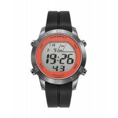 Reloj Viceroy Next_ch 41109-90 niño acero