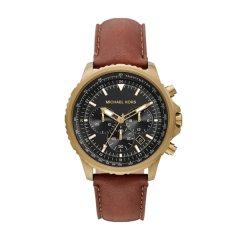 Reloj Michael Kors Mens men MK8906 cronómetro