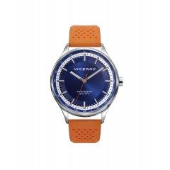 thumbnail Reloj Viceroy AIR 42372-30 mujer bicolor