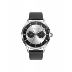 thumbnail Reloj Viceroy Magnum 46811-37 hombre cronógrafo