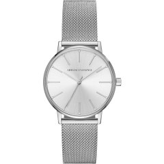 Reloj Armani Exchange AX5535 Smart women acero