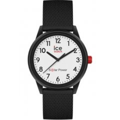 Reloj Ice-Watch IC018478 Black white numbers