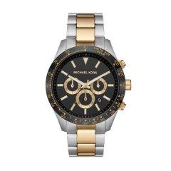 Reloj Michael Kors Mens men MK8784 cronómetro