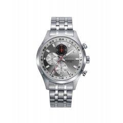 Reloj Viceroy Beat 401251-17 acero cronógrafo