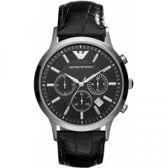 Reloj Emporio Armani AR2447 Dress leather men