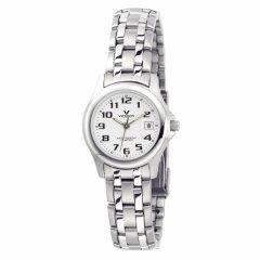 Reloj Viceroy Grand 46210-04 niña acero