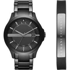 Reloj Armani Exchange AX7101 Smart men acero