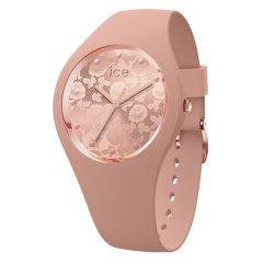 Reloj Ice-Watch IC019211 Flower blush chic medium
