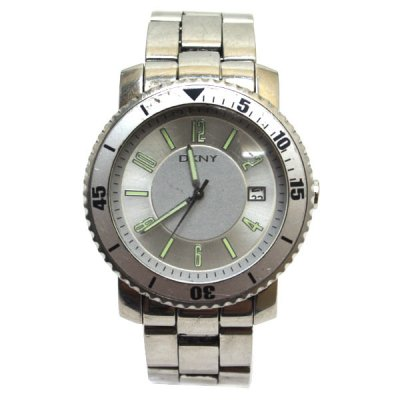 principal Reloj DKNY NY1040 Hombre Armis Cuarzo