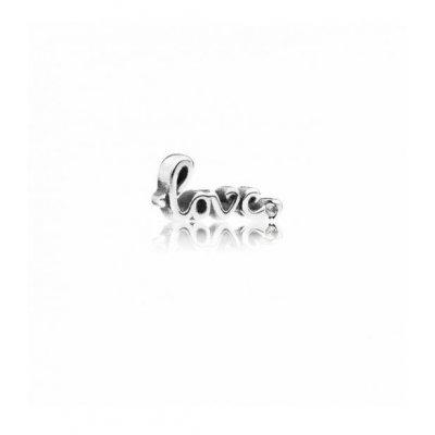 principal Abalorio Pandora 792171CZ Petites Love