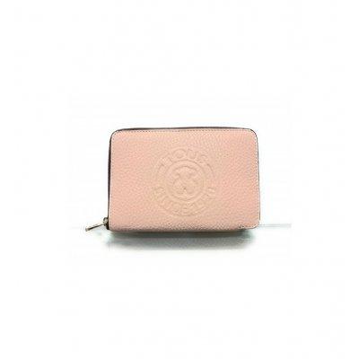 principal Billetera TOUS s 095970724 new leissa rosa claro