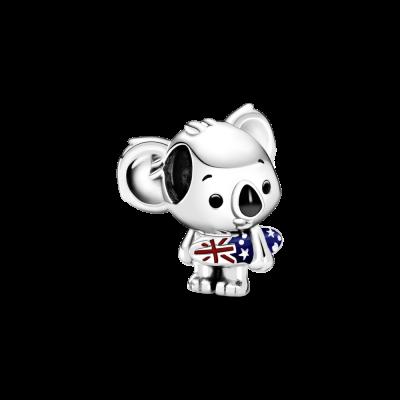 principal Cham Pandora 799031C01 Koala Surfero