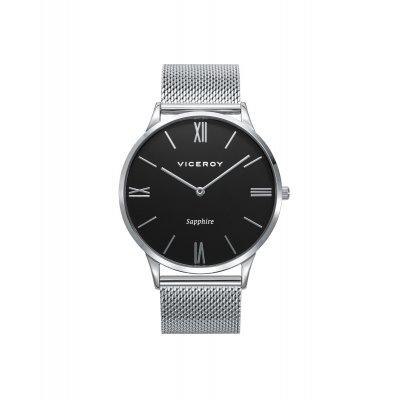 principal Pack reloj+pulsera VICEROY Grand 471303-53 hombre