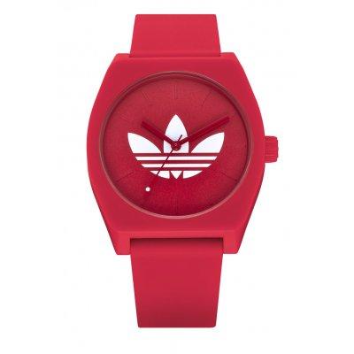 principal Reloj adidas Process SP1_Trefoil Red Z103262-00 unisex rojo