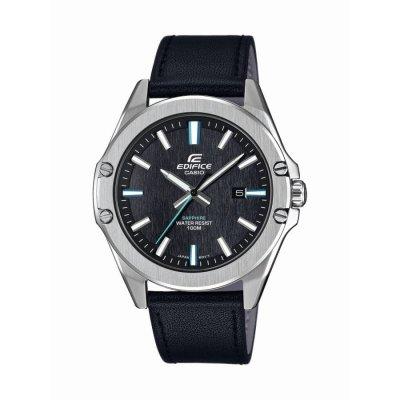 principal Reloj Casio Edifice EFR-S107L-1AVUEF hombre negro