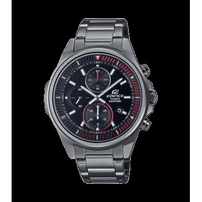 principal Reloj Casio Edifice EFR-S572DC-1AVUEF hombre