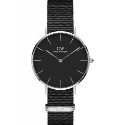 principal Reloj Daniel Wellington Classic Cornwall DW00100216 Mujer