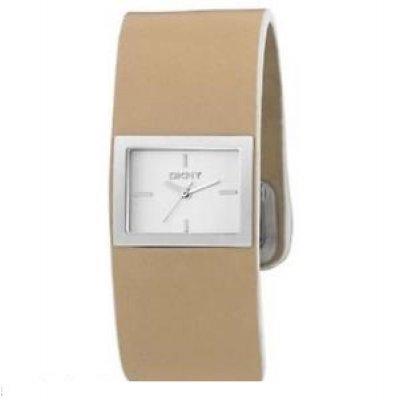 principal Reloj  DKNY NY3280 Mujer Piel Marrón