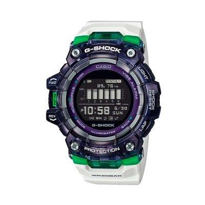 principal Reloj G-Shock GBD-100SM-1A7ER hombre