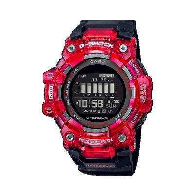 principal Reloj G-Shock GBD-100SM-4A1ER hombre