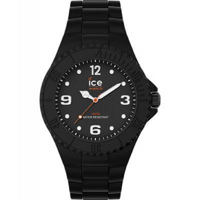 principal Reloj Ice-Watch black forever IC019154 unisex