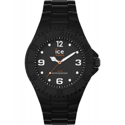 principal Reloj Ice-Watch black forever IC019154 unisex