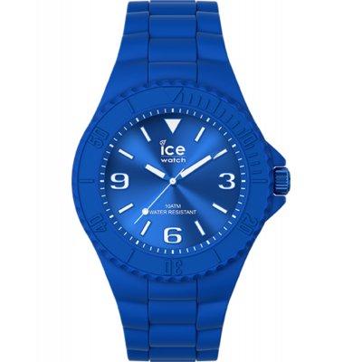 principal Reloj Ice-Watch generation flashy blue IC019159