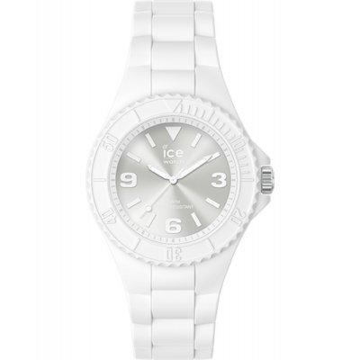 principal Reloj Ice-Watch generation IC019139 mujer blanco