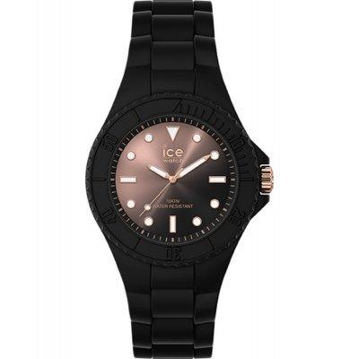 principal Reloj Ice-Watch generation IC019144 mujer negro