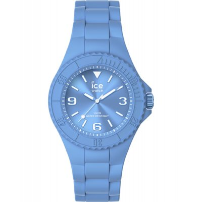 principal Reloj Ice-Watch generation IC019146 mujer azul