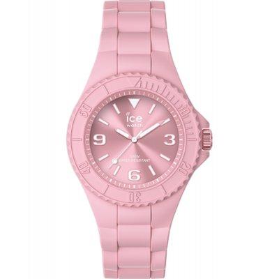 principal Reloj Ice-Watch generation IC019148 mujer rosa