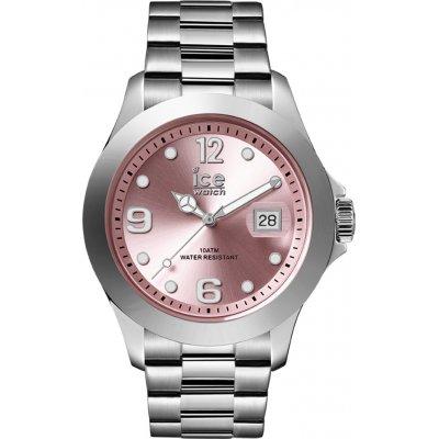 principal Reloj ICE Watch IC016892 Mujer Plateado/Gris Acero