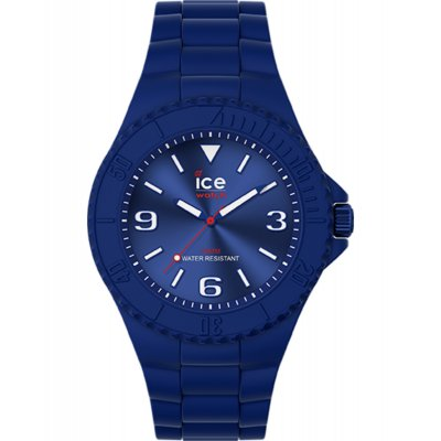 principal Reloj Ice-Watch IC019158 generation blue red